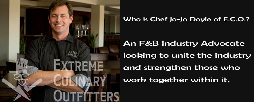 Who-is-Chef-Jo-Jo-Doyle-of-E.C.O.-F&B-Advocate