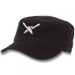 1d5220fb9b8eb Hats Archives - Extreme Culinary Outfitters